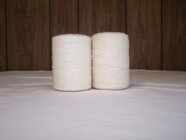 8/3 Polyester Warp, Bulk 100
